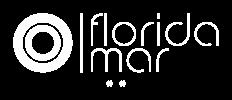 FloridaMar